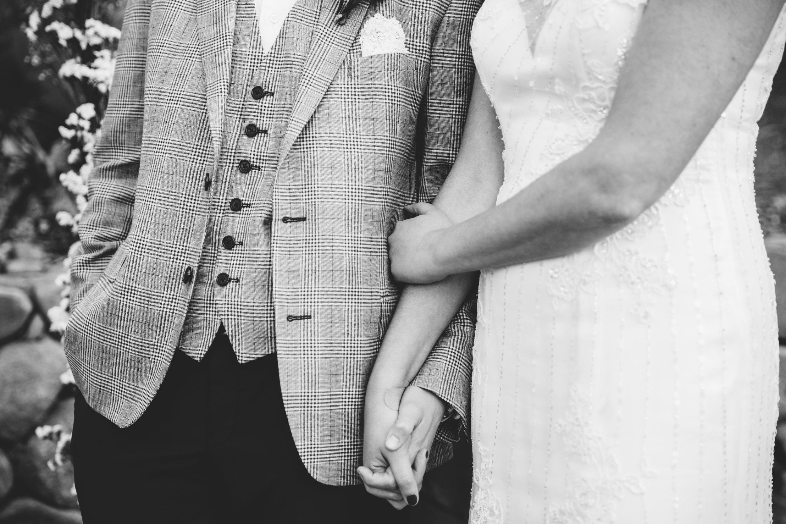 South+Bay+Wedding+Planner_0016.jpg