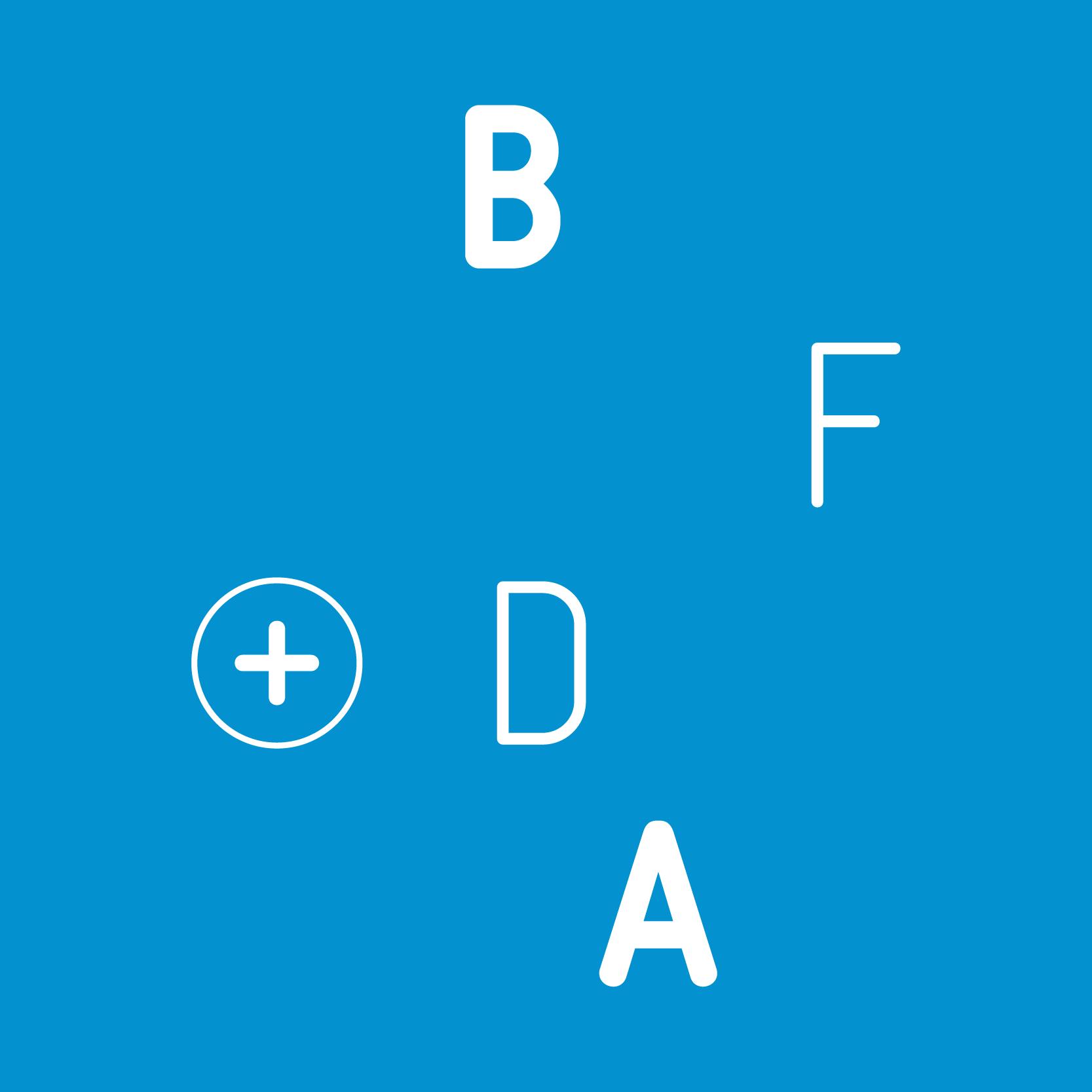 bfda logo.png
