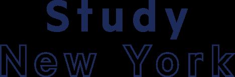 study ny logo.png