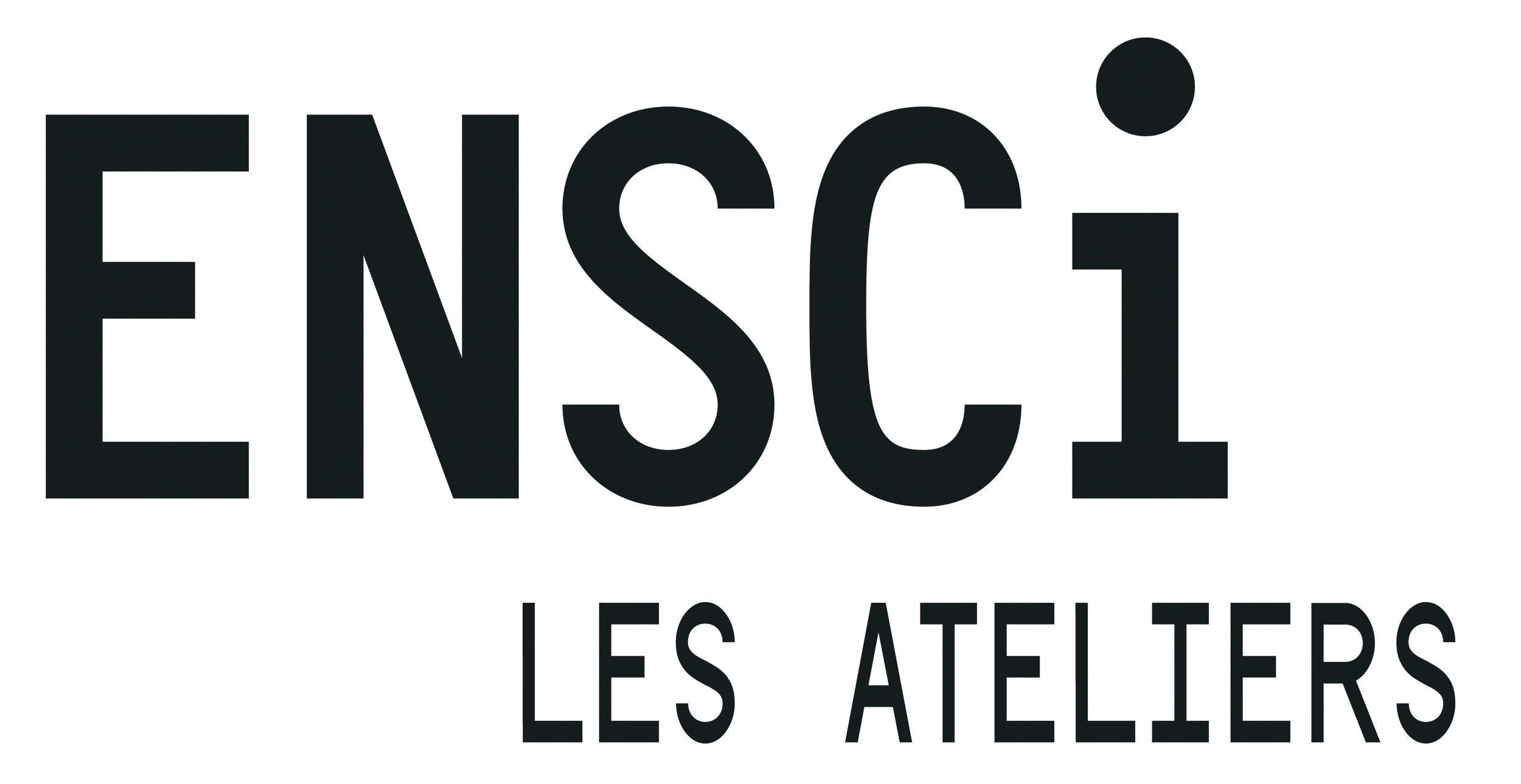 Logo-ENSCI-.jpg