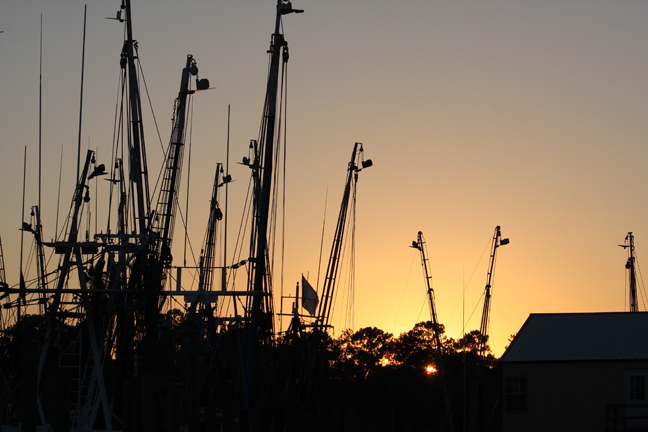 shrimp boat sunset 72.jpg