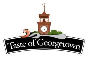 TasteOfGtown-300x200.jpg
