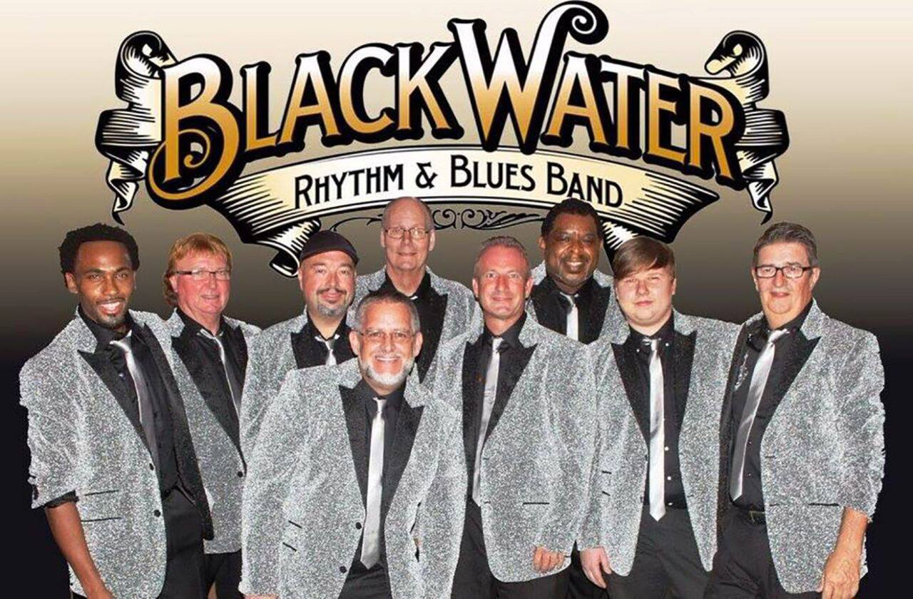 Black water rhythm and blues.jpg
