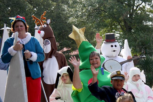 SD - Christmas parade.jpeg