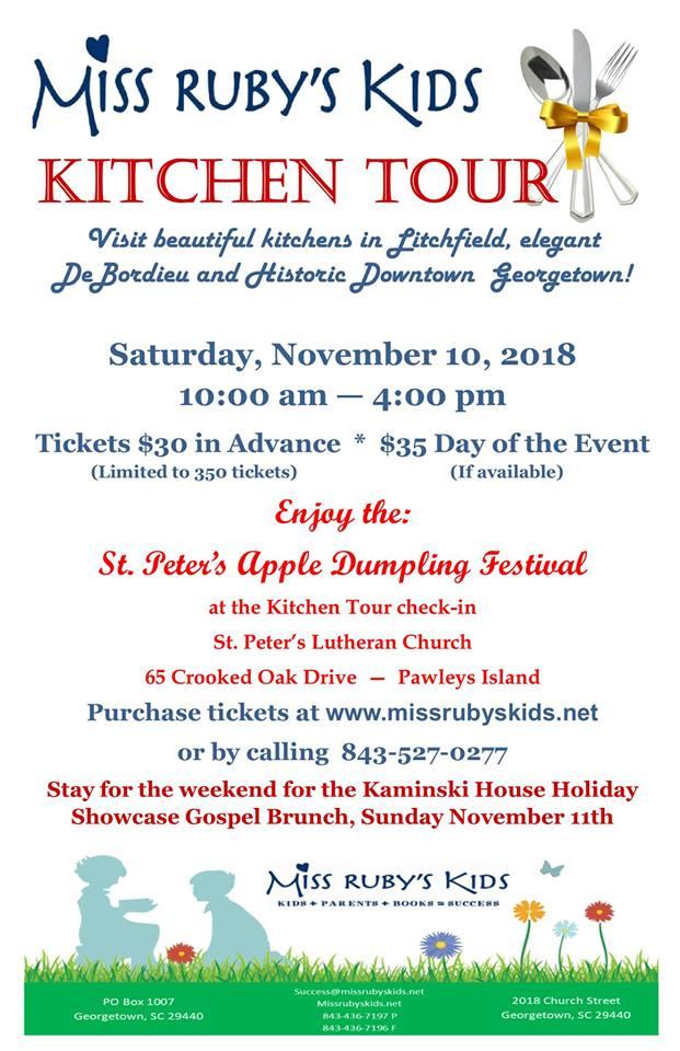 Miss Ruby's Kitchen Tour.jpg
