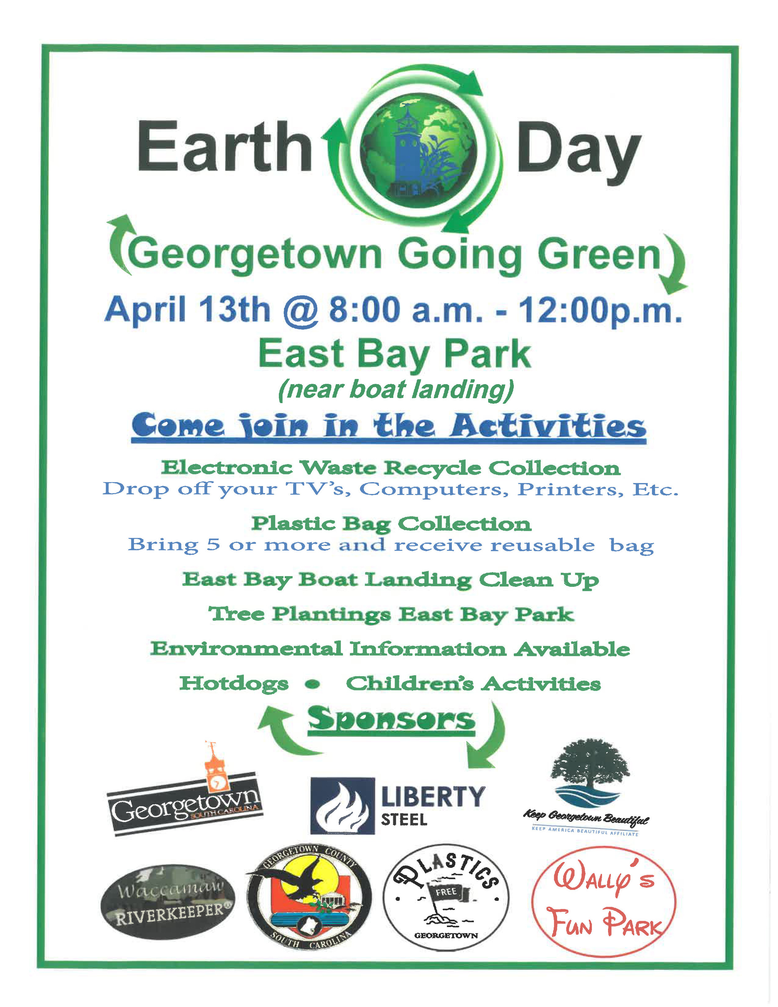 Earth Day flyer.jpg