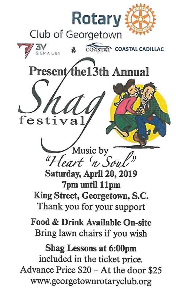 shag festival new poster.jpg