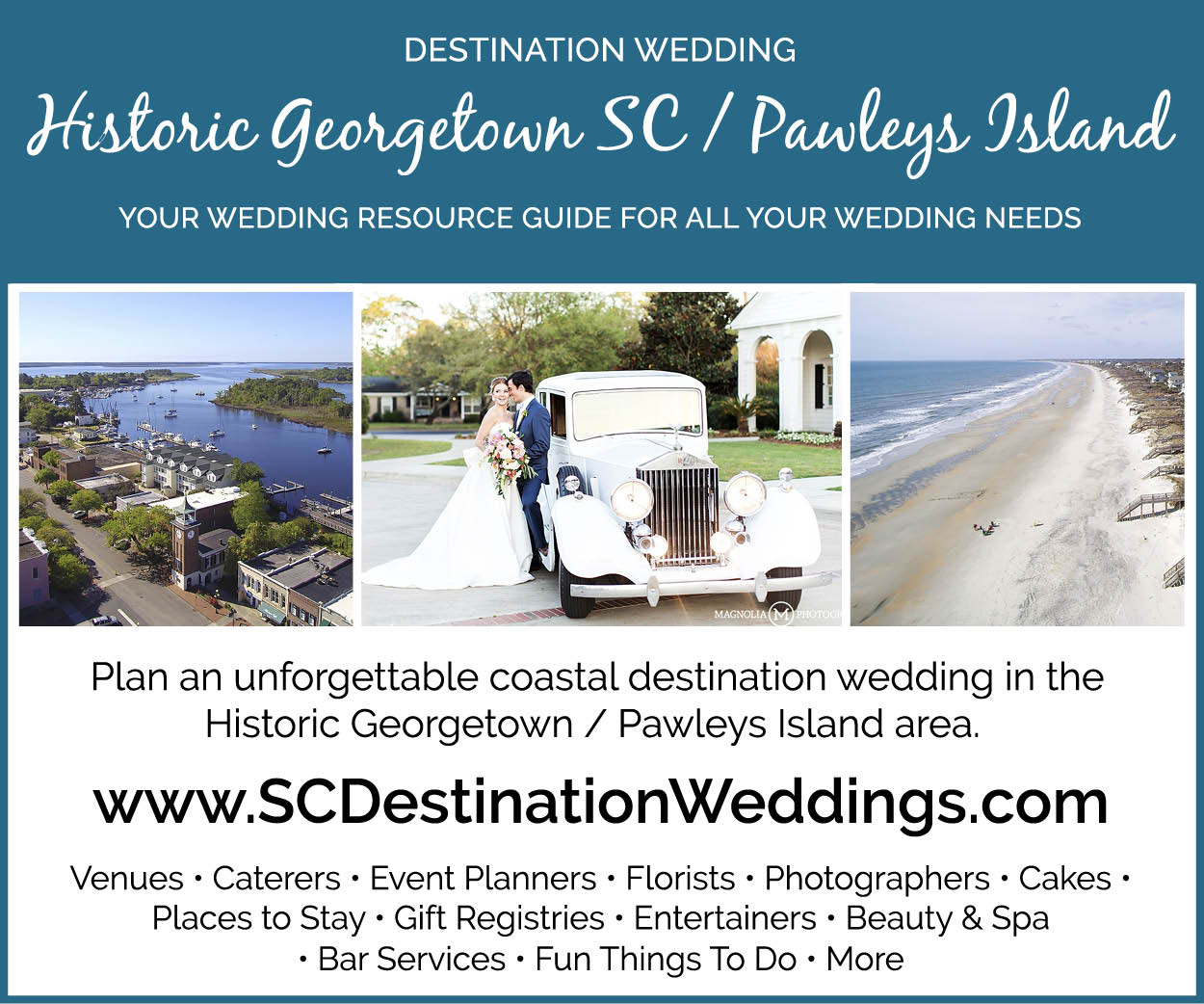 SC DEST WED - HGT ad - Blue Good LGR.jpg