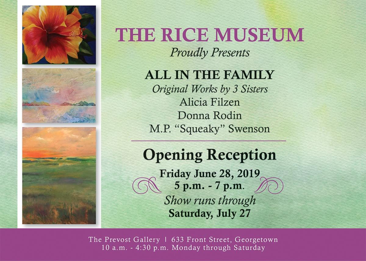 rice museum art show.jpg