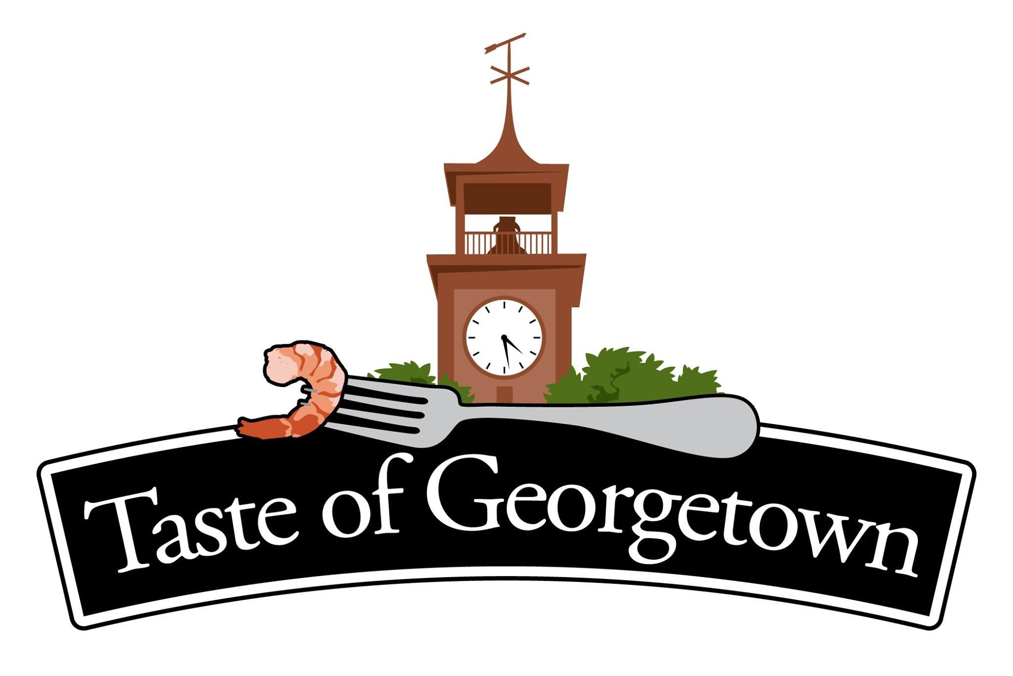 Taste of Georgetown.jpg