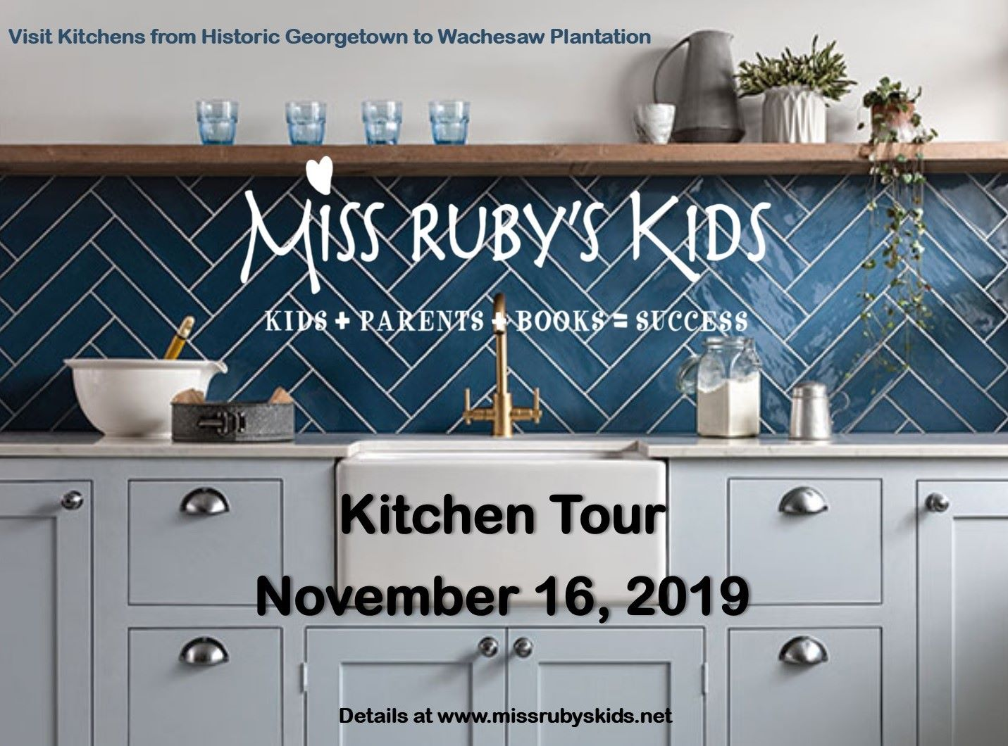 Miss Rubys Kitchen Tour.jpg