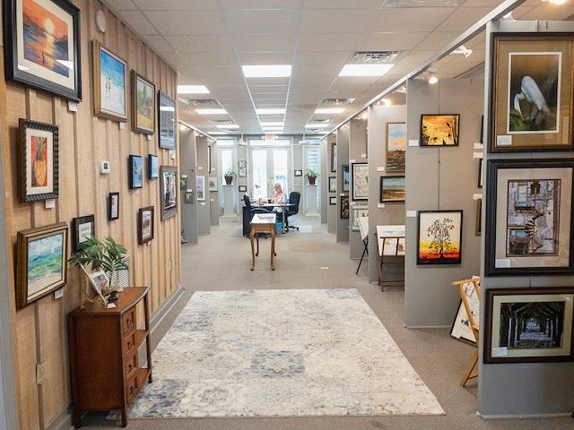 georgetown art gallery - georgetown sc