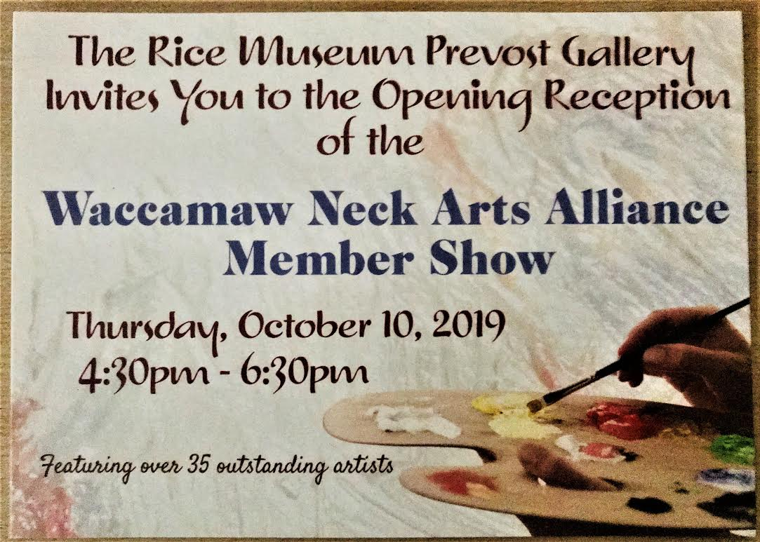 Waccamaw Neck Arts.jpg
