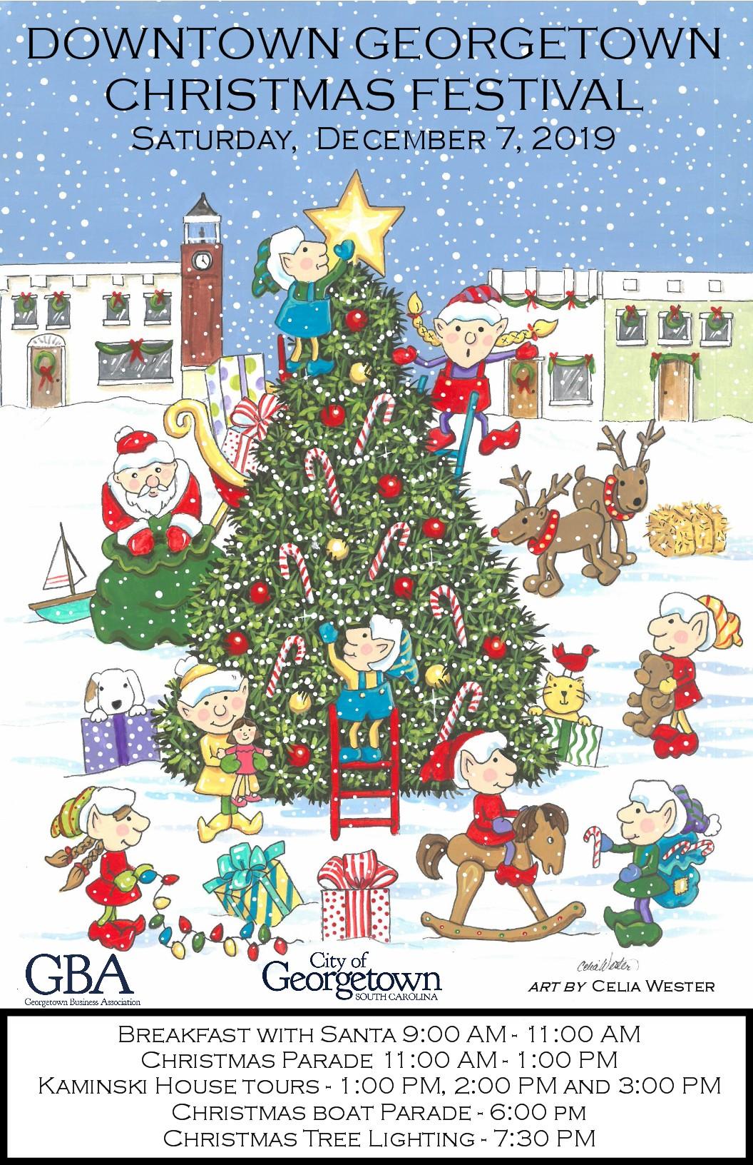 Copy of GBA Christmas Poster 103019.jpg