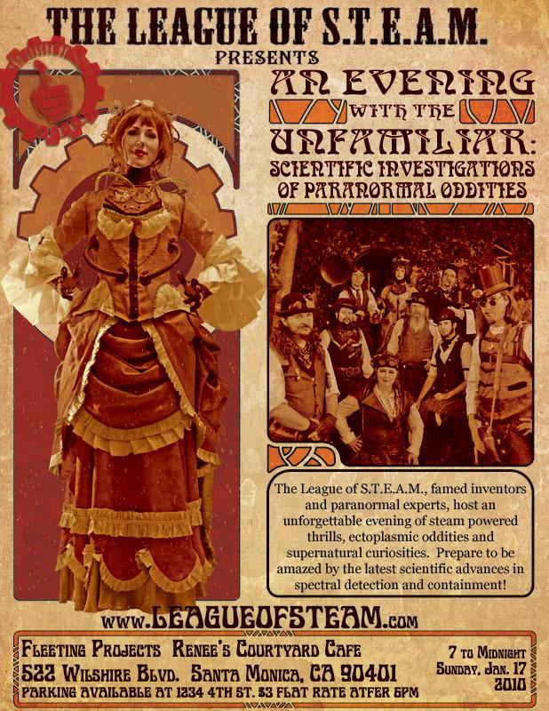 LoS Gallery Jan Poster Web.jpg
