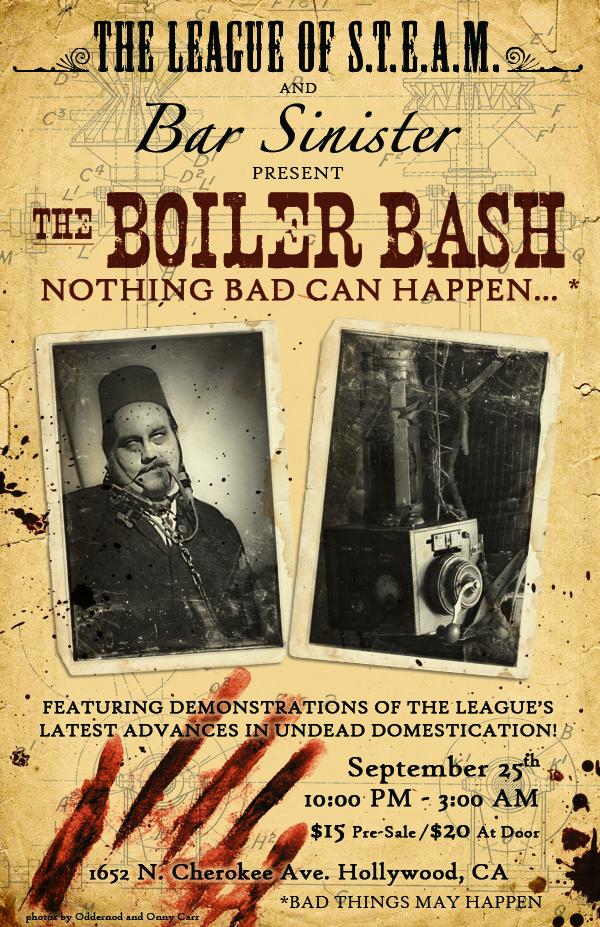 Boiler Bash Poster web.jpg
