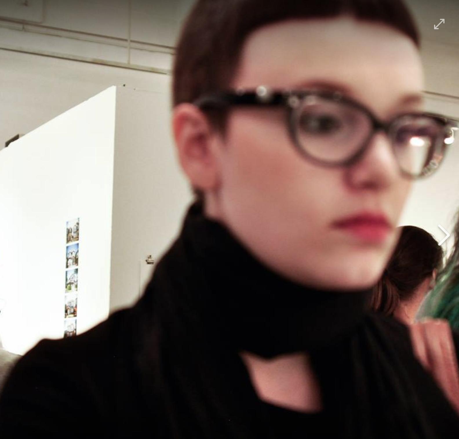 Irina Rakina headshot.png