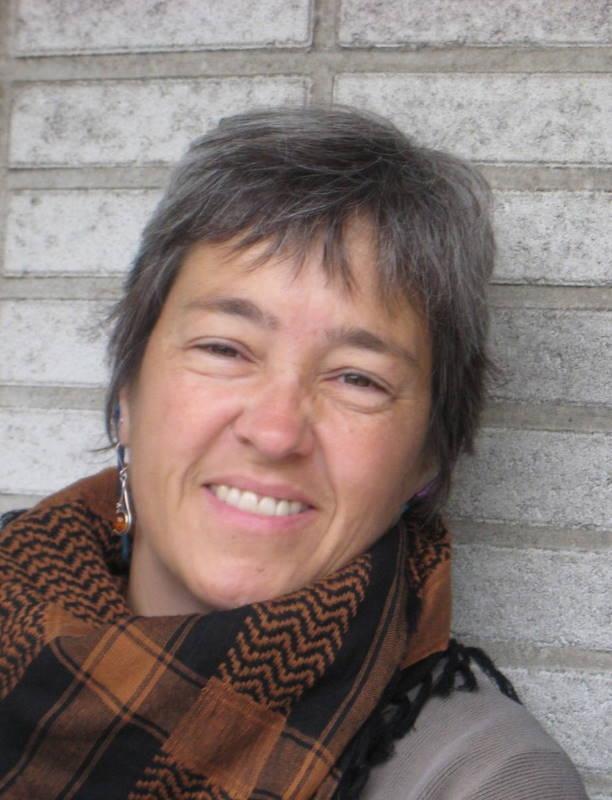 Athena Kildegaard.JPG