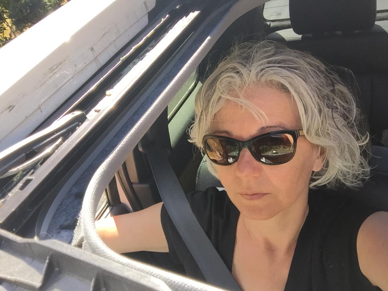 Christine Leviczky Riek photo.jpg