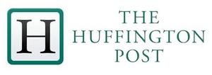 Huffington Post - Sasha Tozzi