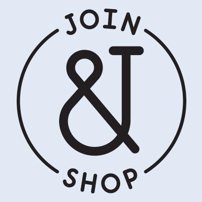 JOINShop_INST[blkblu].png