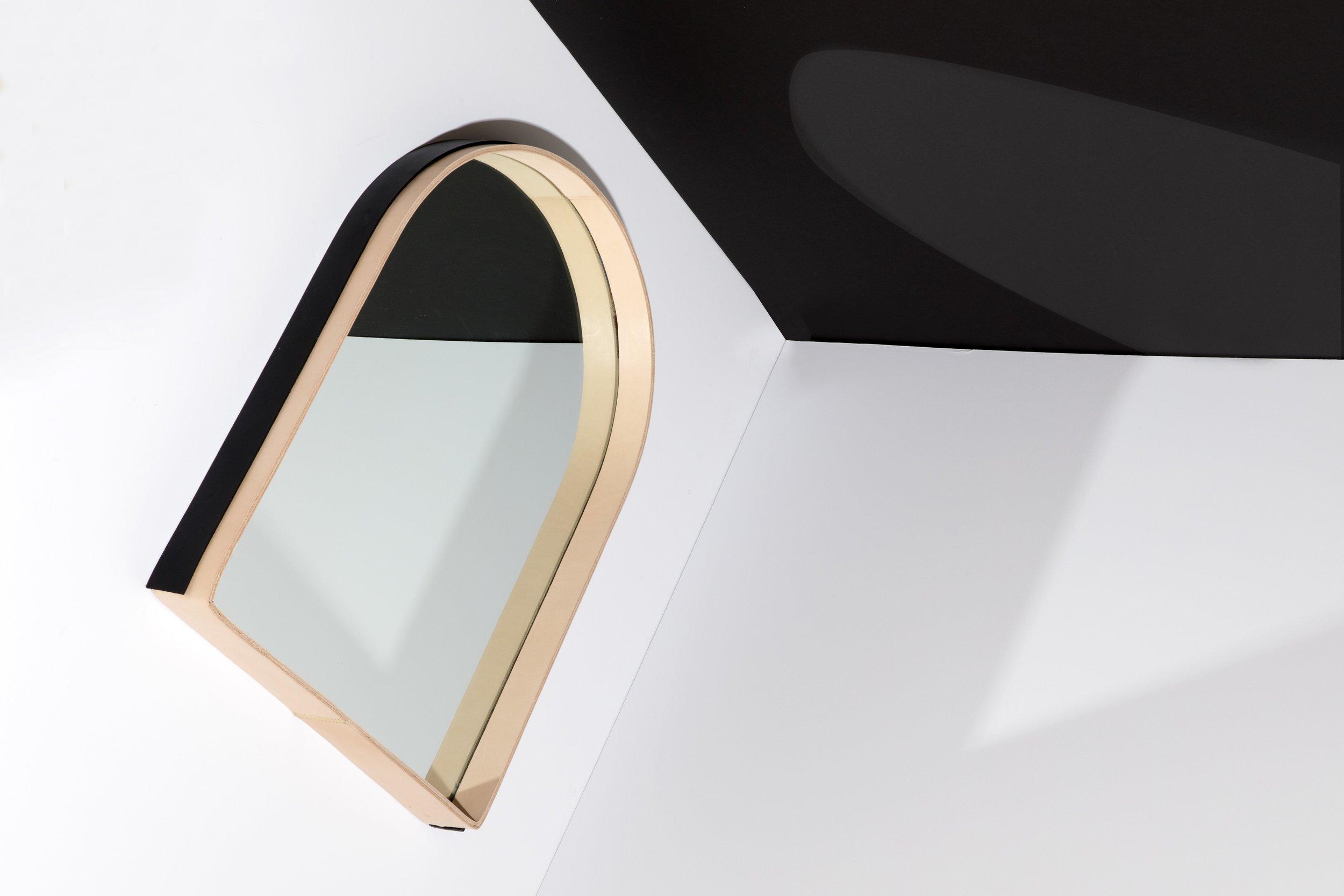 Arch Mirror_Materials + Process.jpg