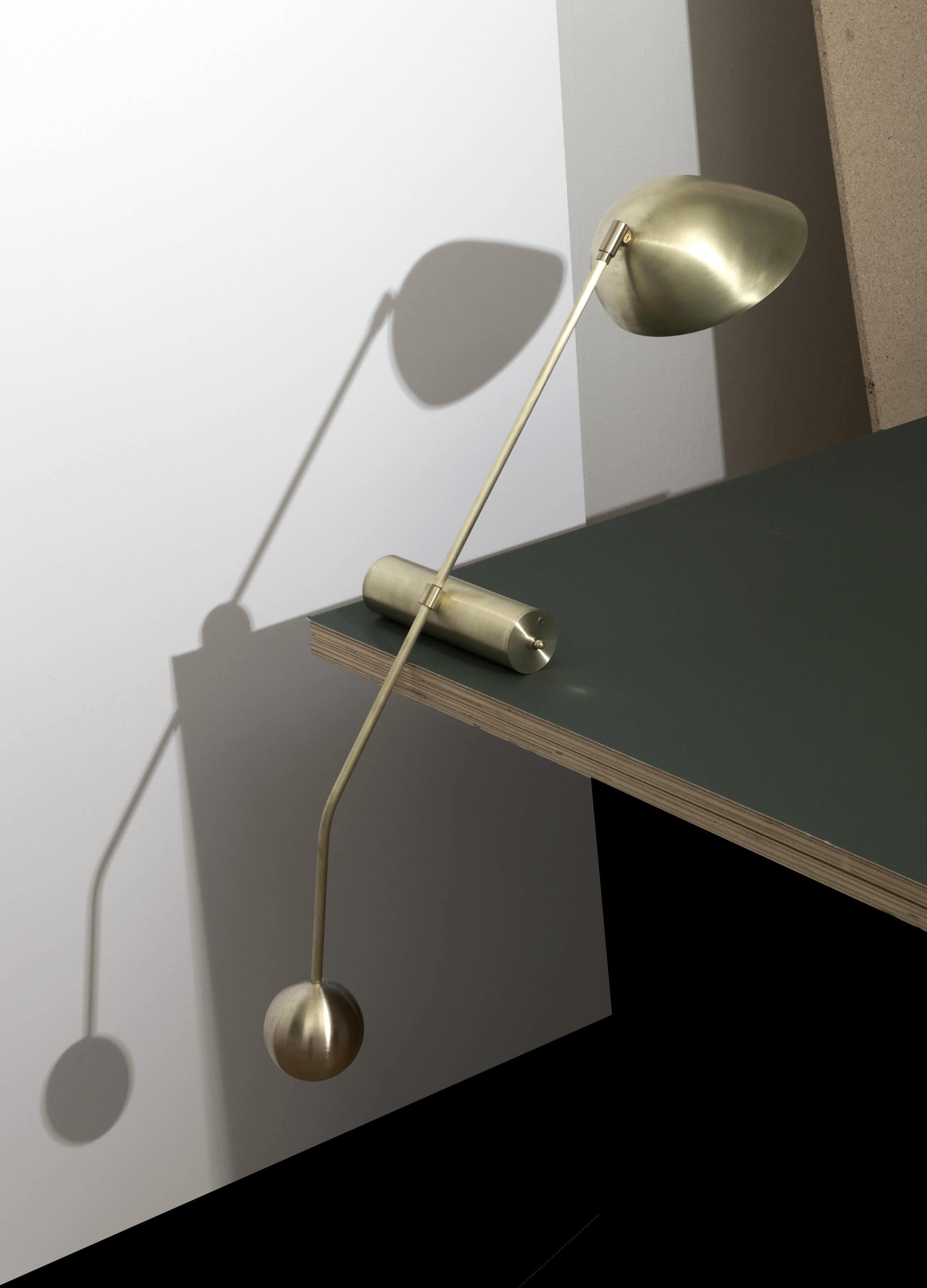 Attune Lamp_Rejuvenation Design Team.jpg