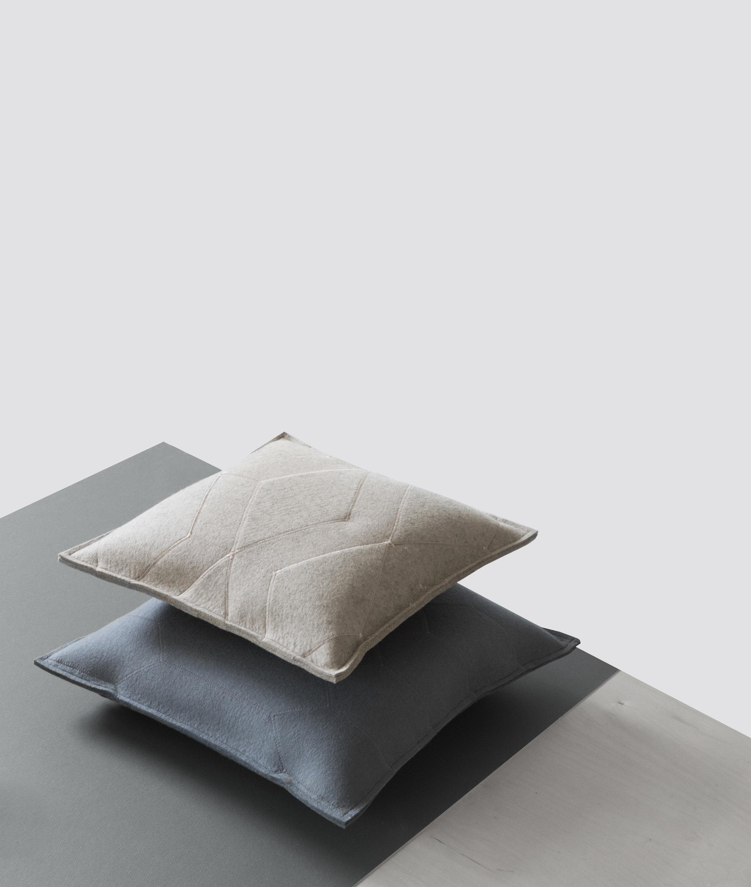 Patchwork Pillows_Cotton & Flax 2.jpg