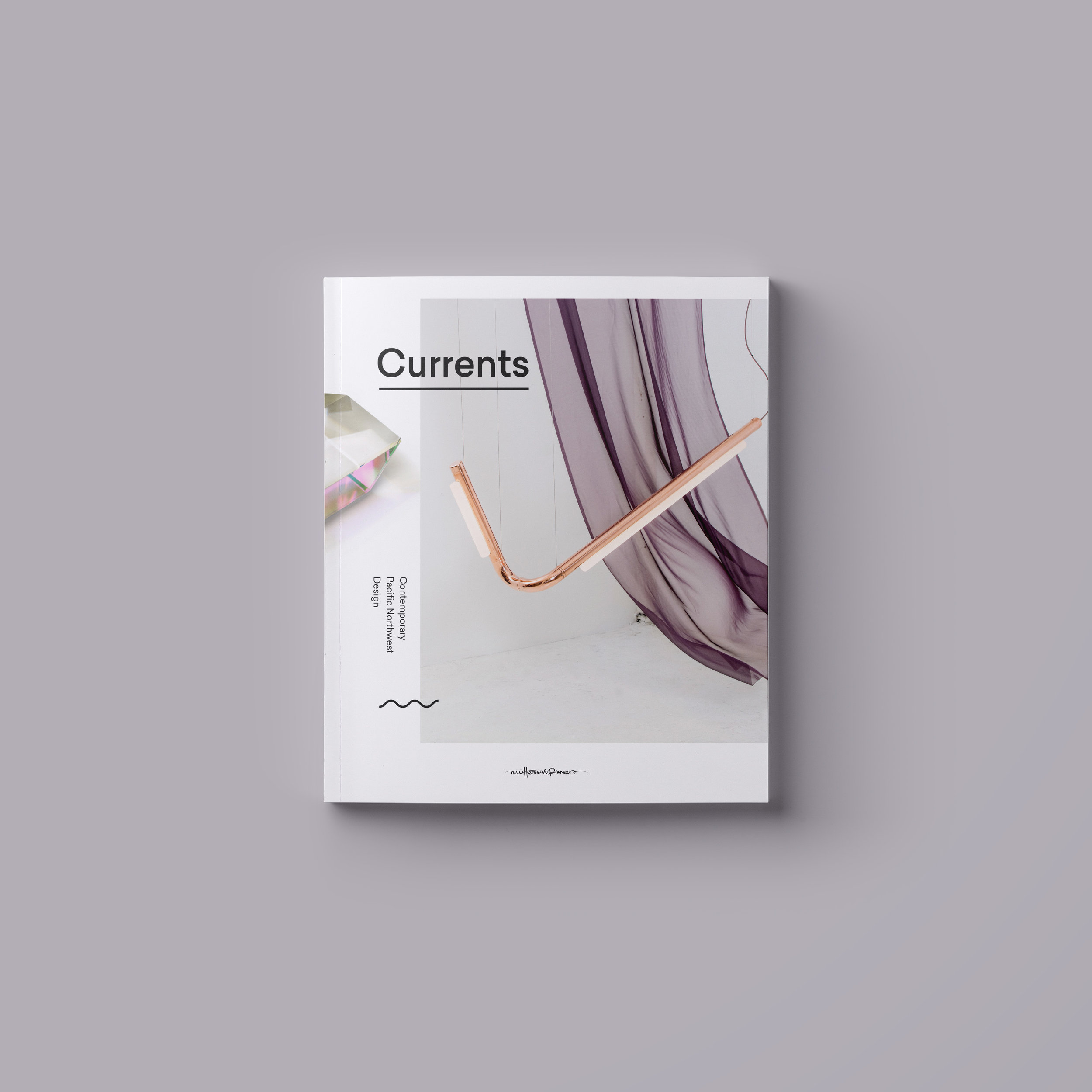 Book Cover - Mauve (2).jpg