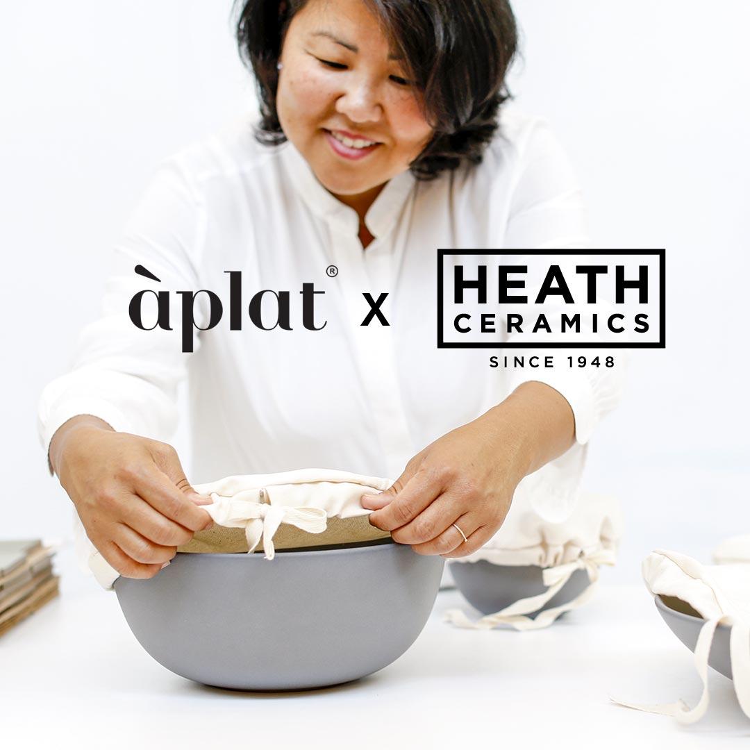 Aplat-Heath-Ceramics-Popup-thumb.jpg