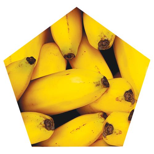 01-bananas.png