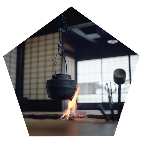 01-teapot.png