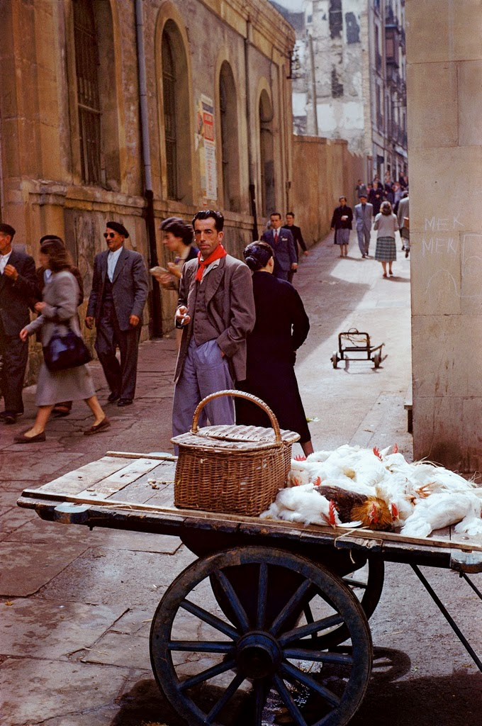 Daily Life in Color in the 1950s (2).jpg