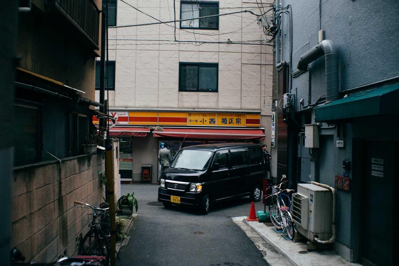 1H8A0059.jpg