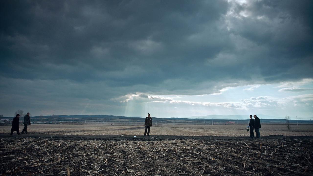 Кадр из фильма Free and easy, китайского режиссера Гэна Цзюня: https://www.kinopoisk.ru/film/svobodno-i-legko-2017-1009054/