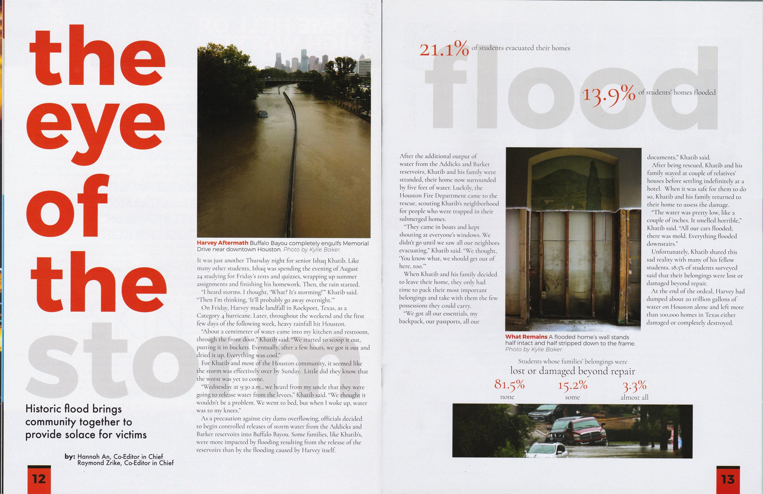 Raymond Zrike magazine layout small.jpg