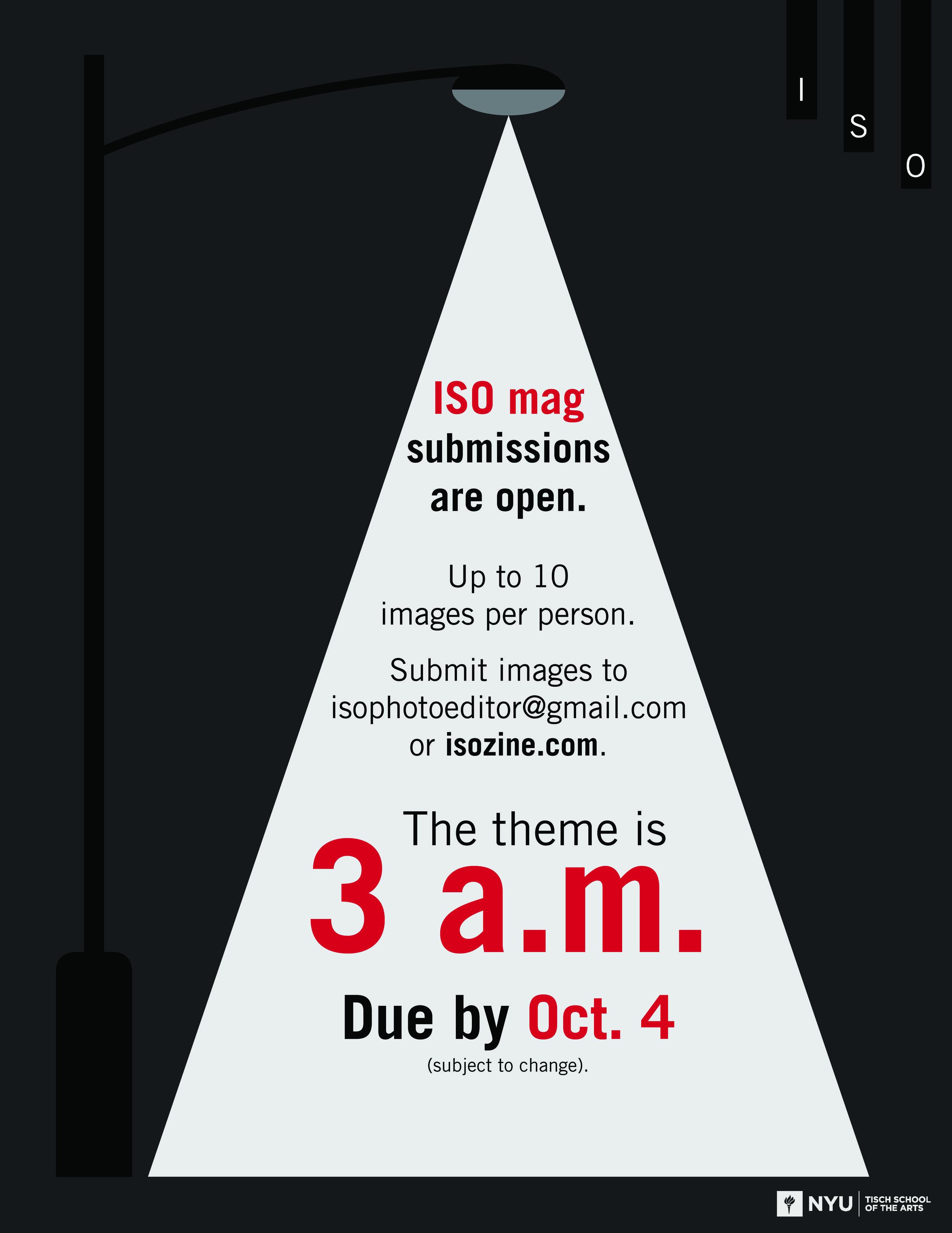 ISO poster.jpg