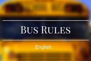 Bus Rules Eng.jpg