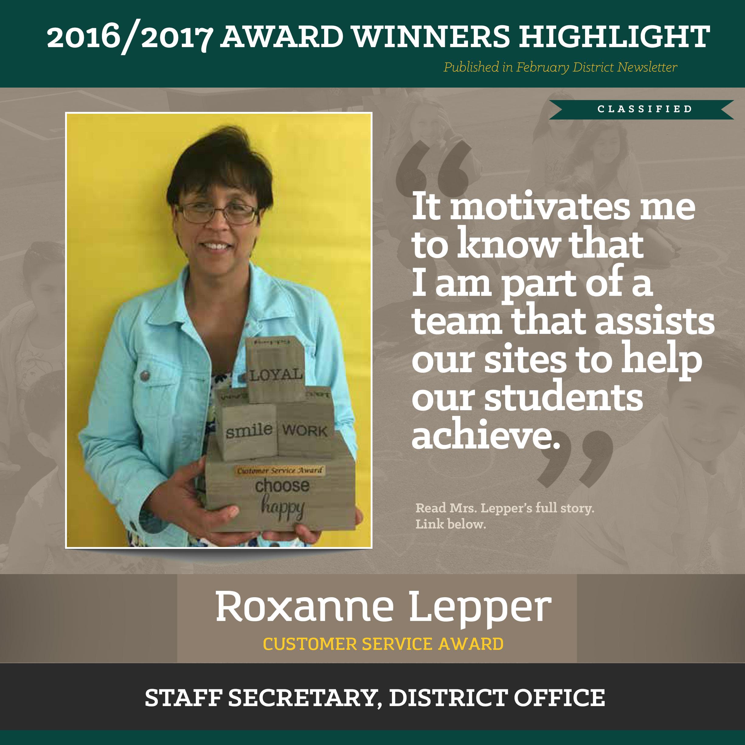 Roxanne-Award-Winner-Hightlight_Social-Ad-LR.jpg