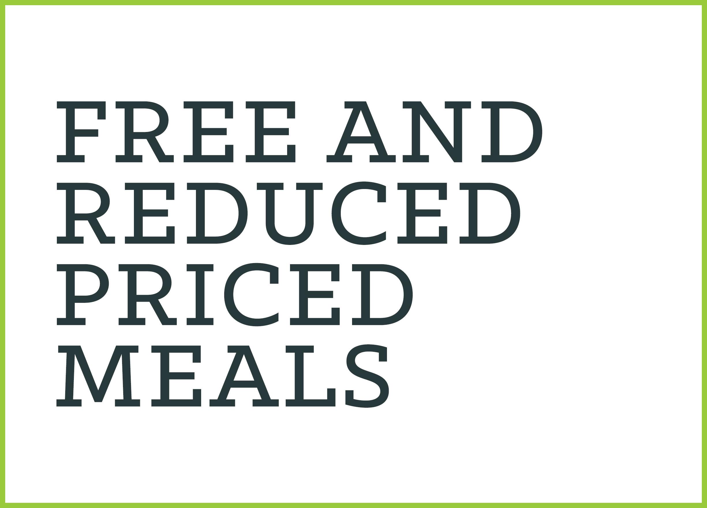 FreeandReduced_food.jpg