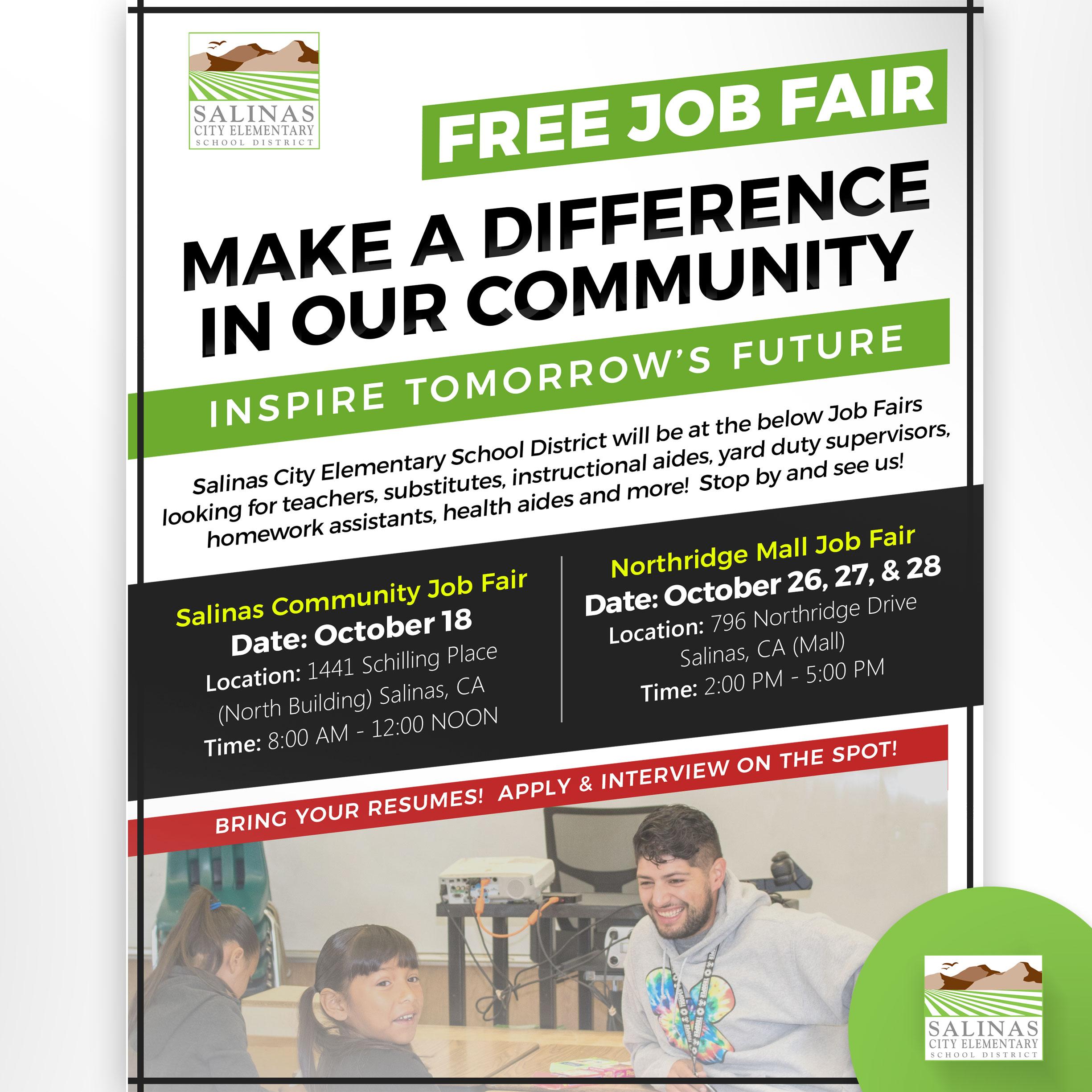 Job-Fair-_-Social-LR.jpg