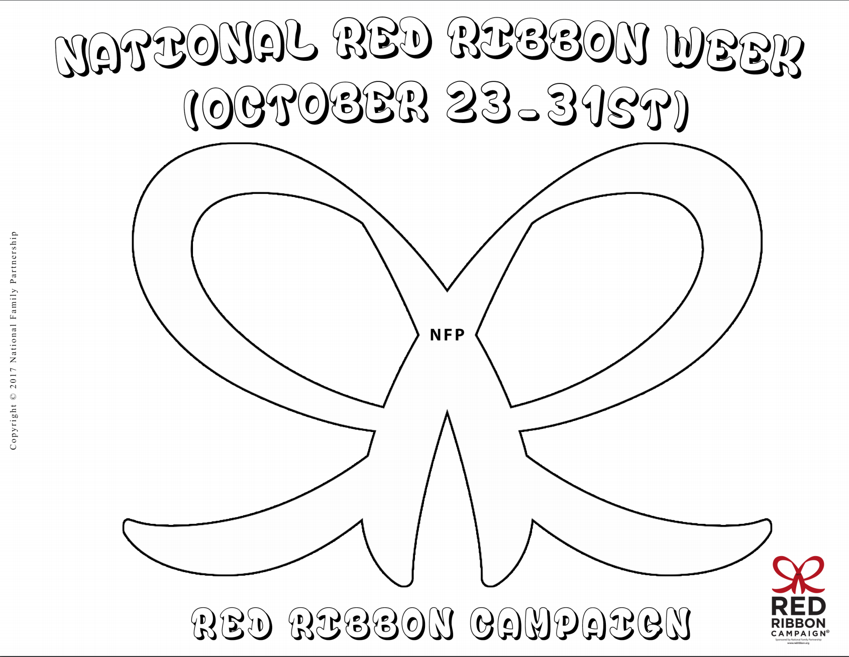 Click here for PDF of coloring pages