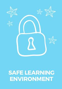 safelearning.jpg