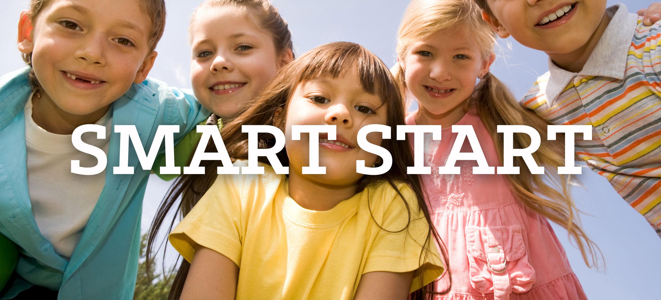 smartstart_header.jpg