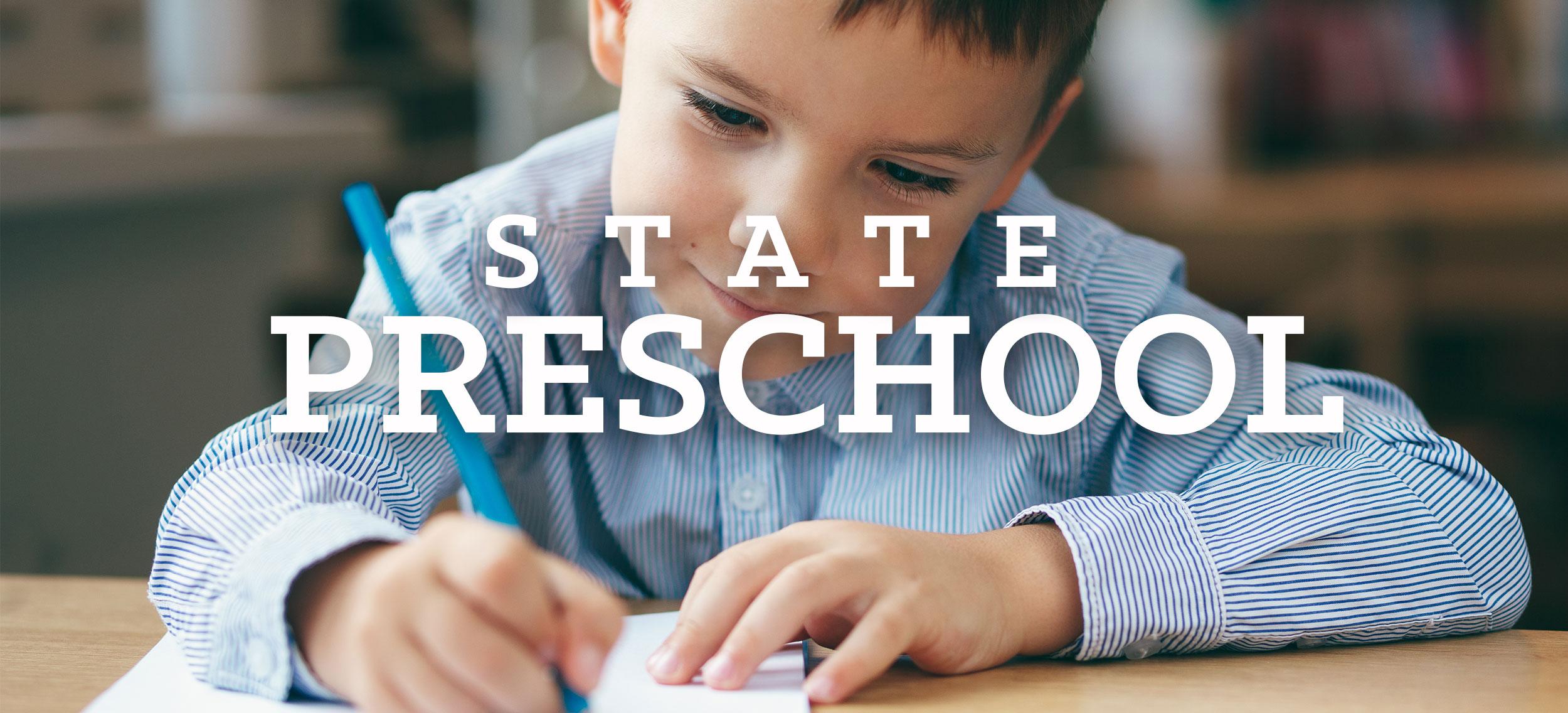 statepreschool_header.jpg