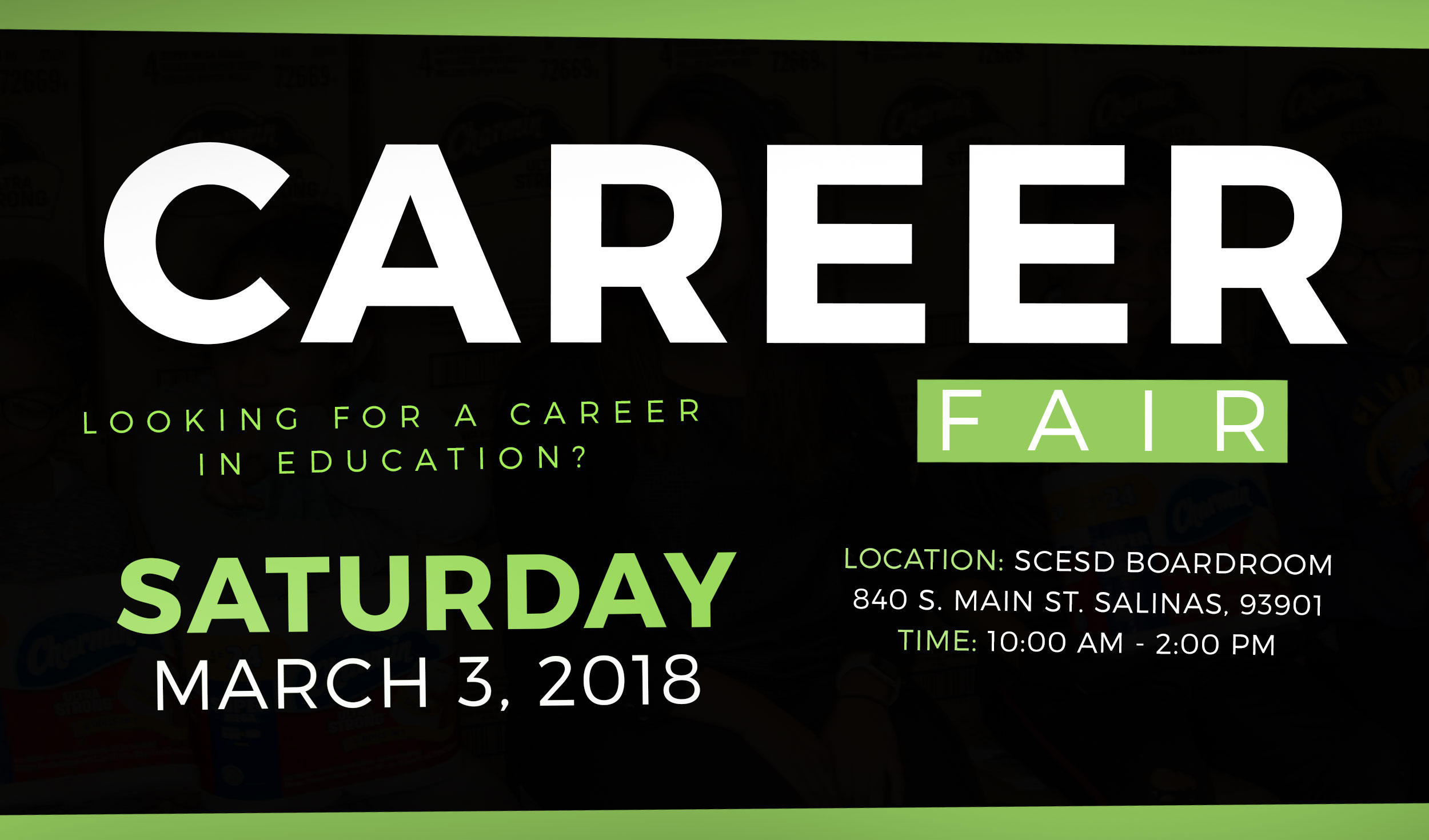 Career-Fair_Homepage-nobutton.jpg