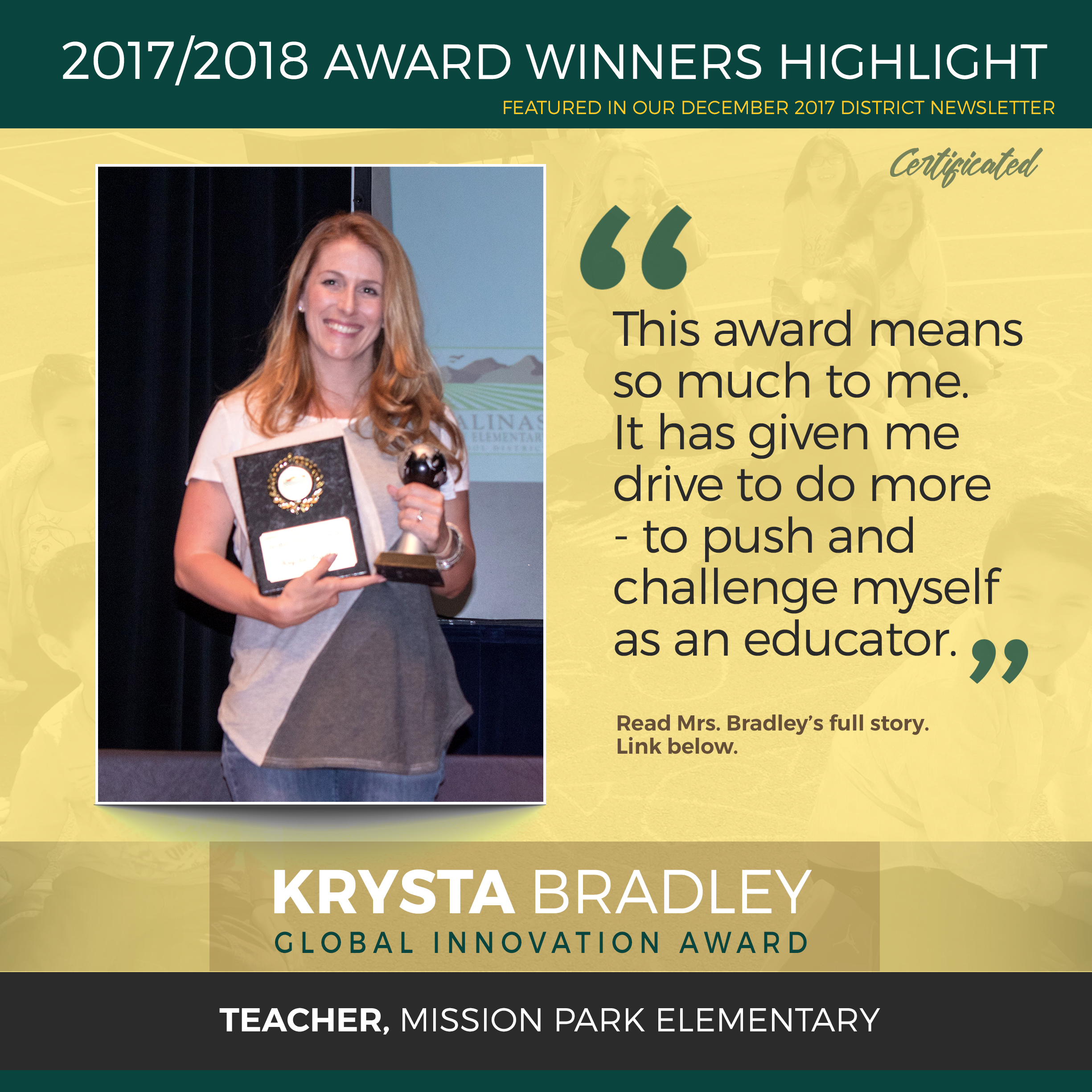 Krysta-Award Winner Hightlight_Social Ad Template.jpg