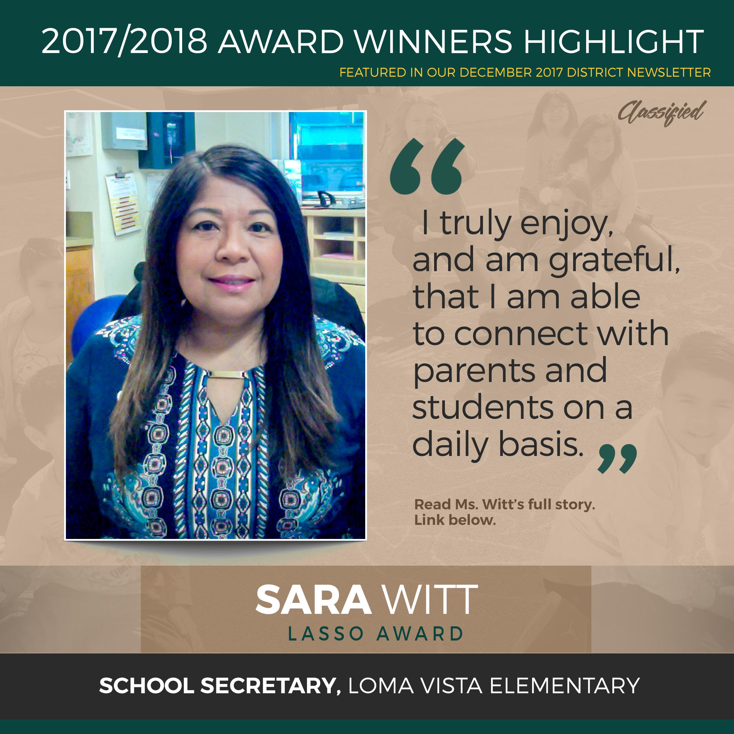 Sara-Award Winner Hightlight_Social Ad Template.jpg