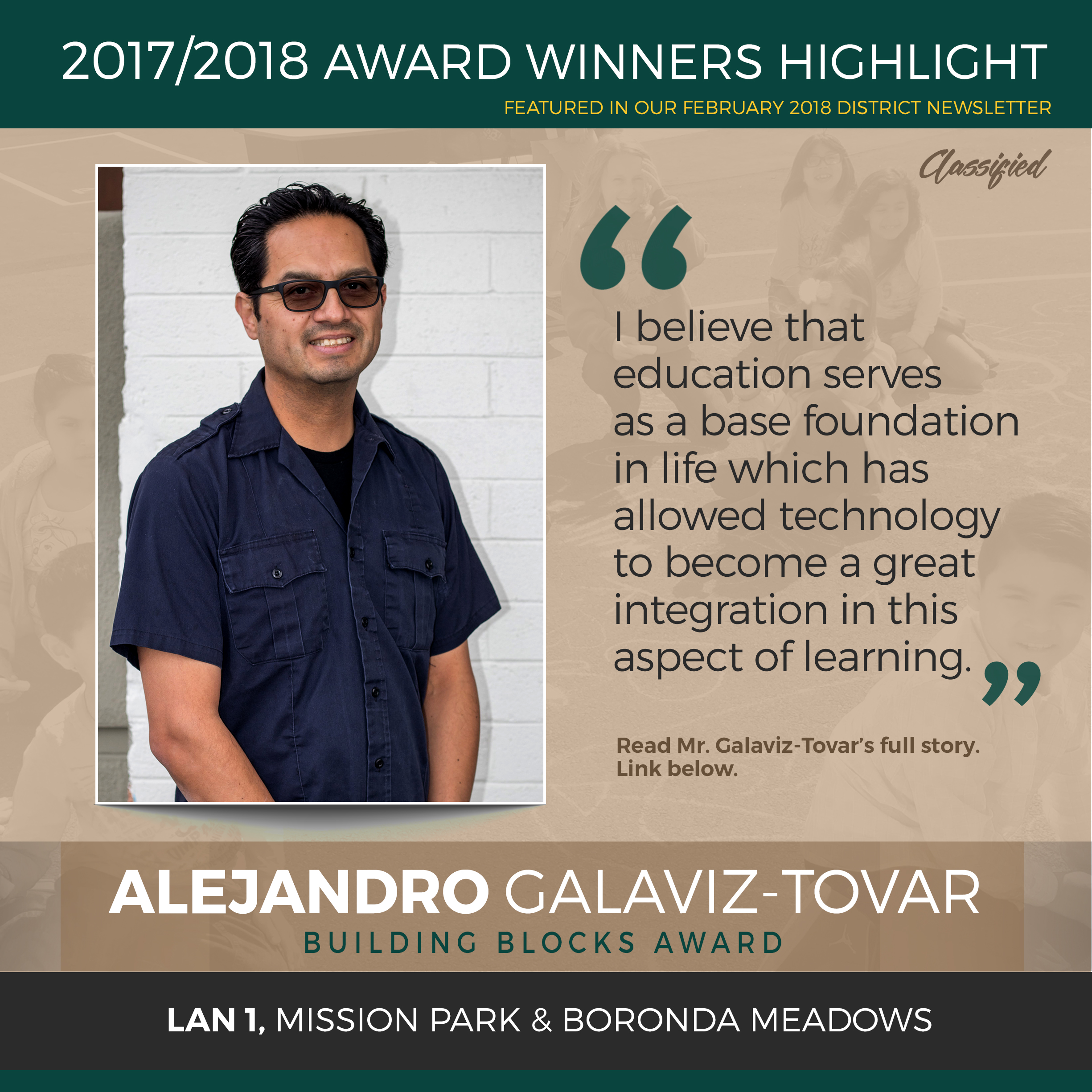 Alejandro-Award Winner Hightlight_Social Ad Template.jpg