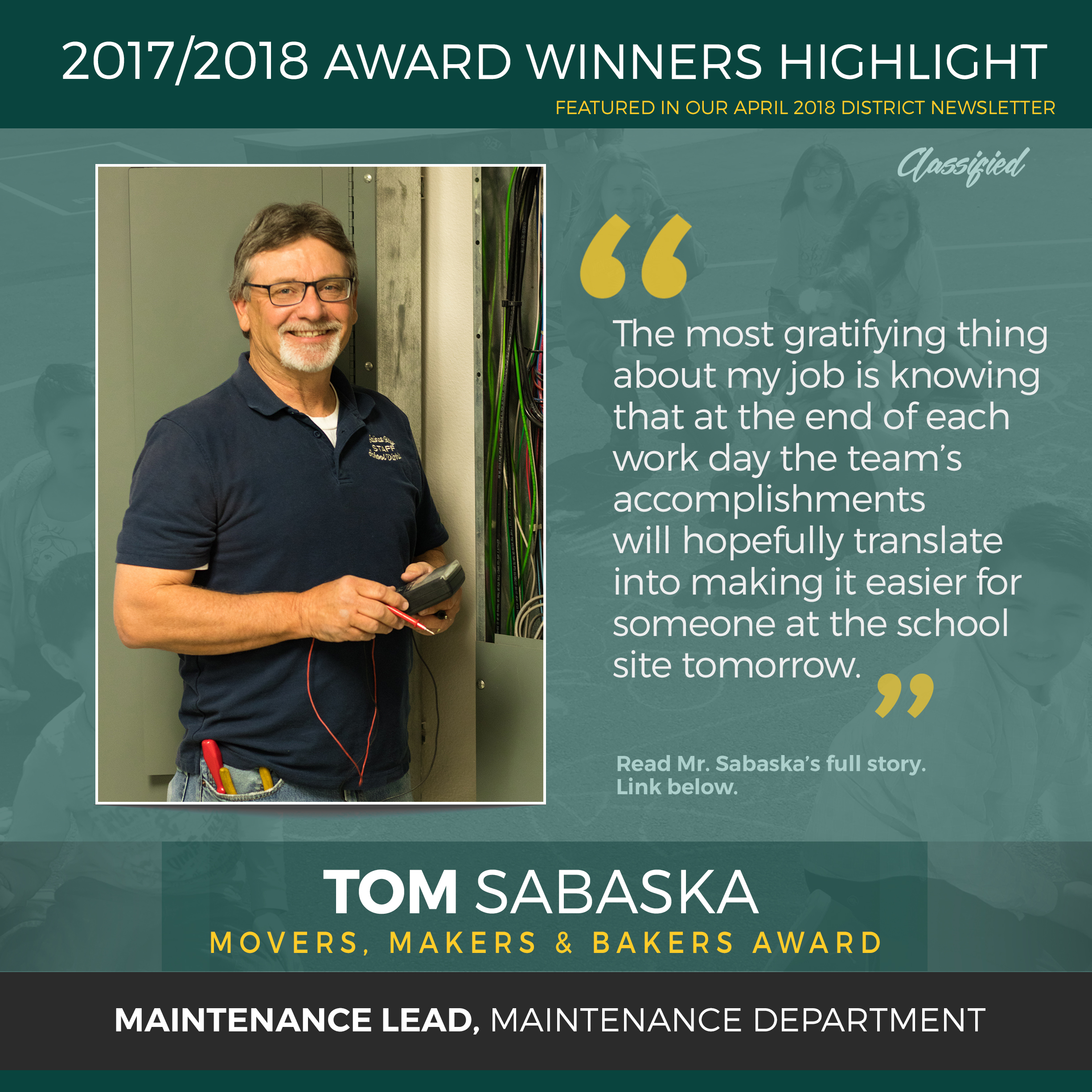 Tom_Award Winner Hightlight_Social Ad Template.jpg